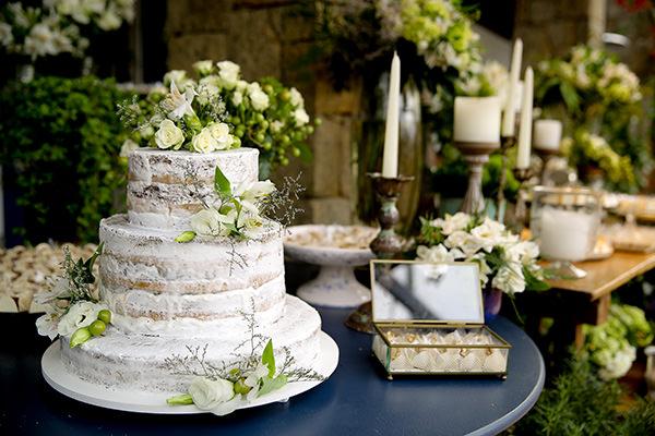 casamento-rio-de-janeiro-modelo-nathalia-vianna-vestido-monique-lhuillier-17