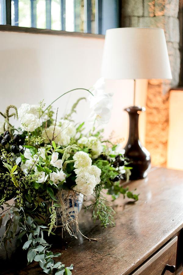 casamento-rio-de-janeiro-modelo-nathalia-vianna-vestido-monique-lhuillier-19