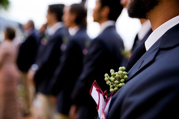 casamento-rio-de-janeiro-modelo-nathalia-vianna-vestido-monique-lhuillier-25