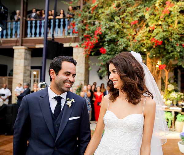 casamento-rio-de-janeiro-modelo-nathalia-vianna-vestido-monique-lhuillier-26