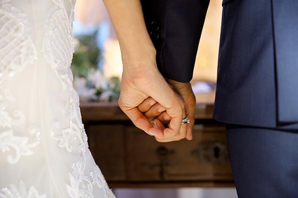 casamento-rio-de-janeiro-modelo-nathalia-vianna-vestido-monique-lhuillier-27