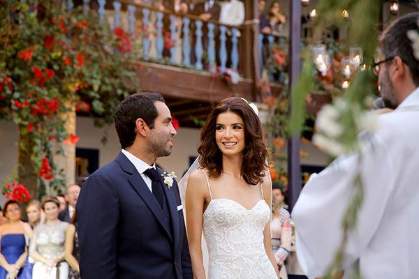 casamento-rio-de-janeiro-modelo-nathalia-vianna-vestido-monique-lhuillier-28