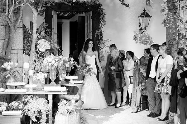 casamento-rio-de-janeiro-modelo-nathalia-vianna-vestido-monique-lhuillier-29
