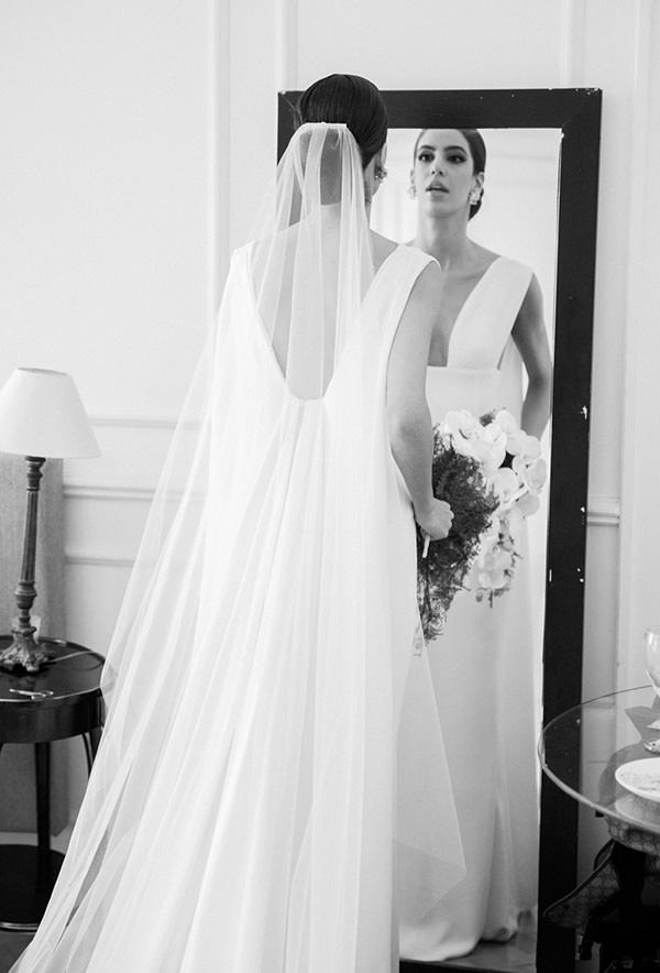 casamento-roberto-cohen-junior-mendes-bruna-azem-09