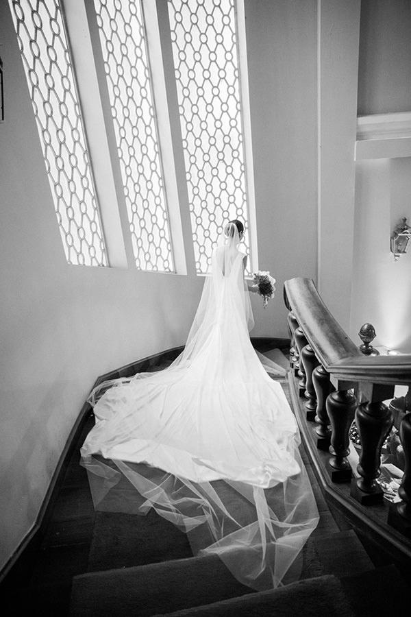 casamento-roberto-cohen-junior-mendes-bruna-azem-11