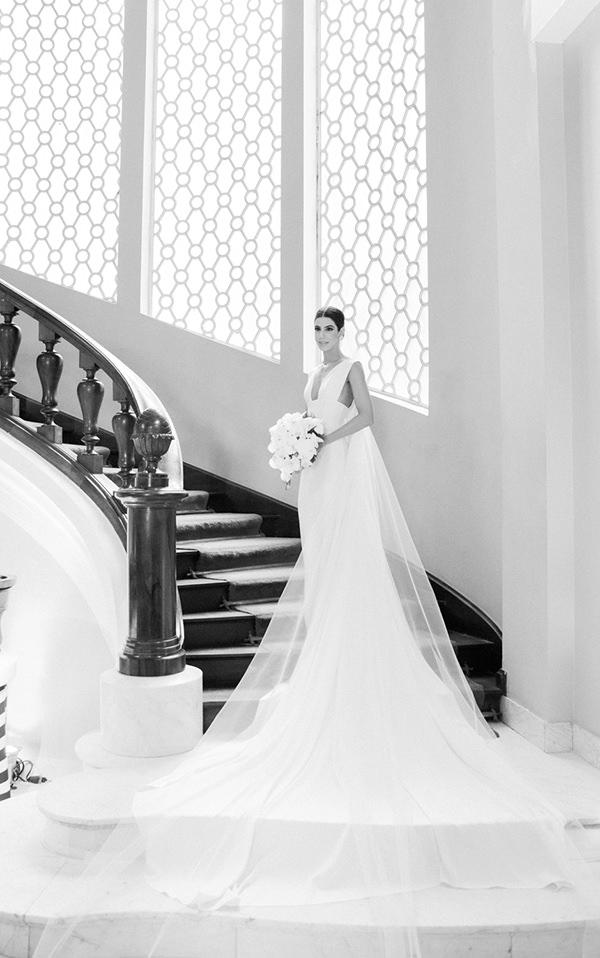 casamento-roberto-cohen-junior-mendes-bruna-azem-12