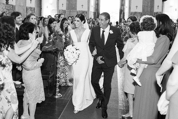 casamento-roberto-cohen-junior-mendes-bruna-azem-16