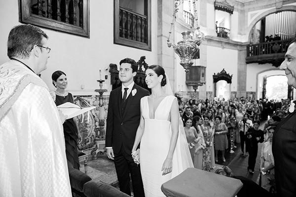 casamento-roberto-cohen-junior-mendes-bruna-azem-17