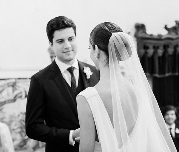 casamento-roberto-cohen-junior-mendes-bruna-azem-18