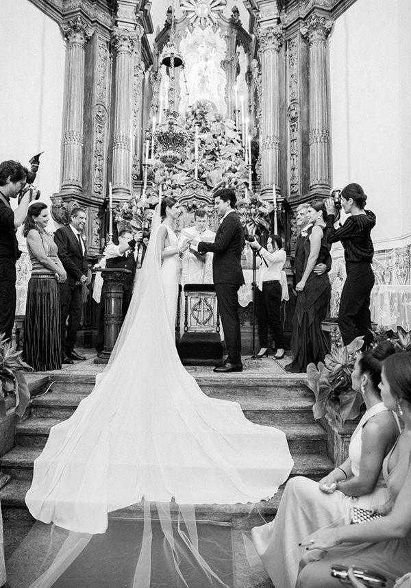 casamento-roberto-cohen-junior-mendes-bruna-azem-19