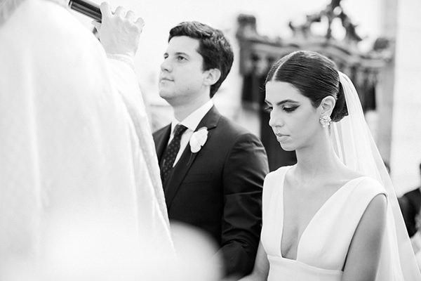 casamento-roberto-cohen-junior-mendes-bruna-azem-21
