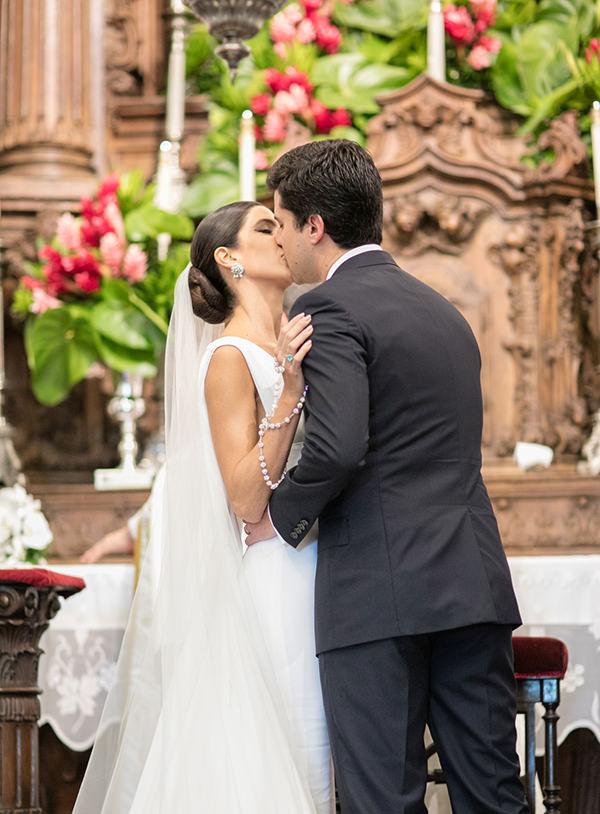 casamento-roberto-cohen-junior-mendes-bruna-azem-22