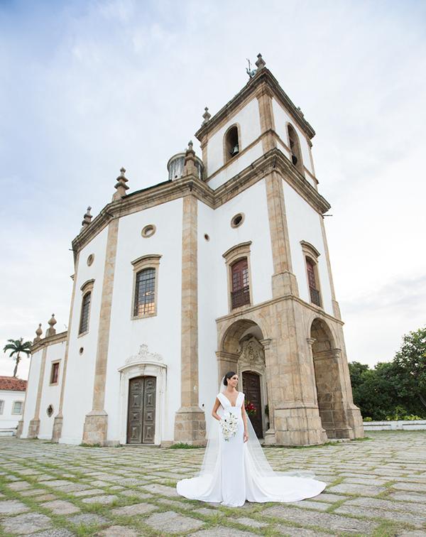 casamento-roberto-cohen-junior-mendes-bruna-azem-24