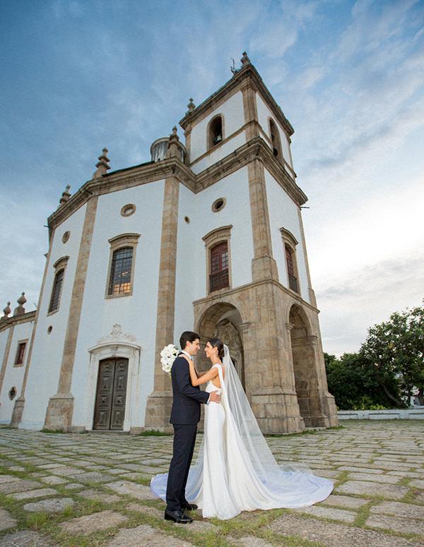 casamento-roberto-cohen-junior-mendes-bruna-azem-26