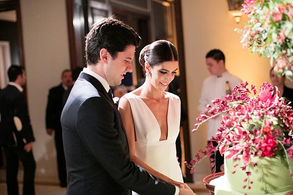 casamento-roberto-cohen-junior-mendes-bruna-azem-32