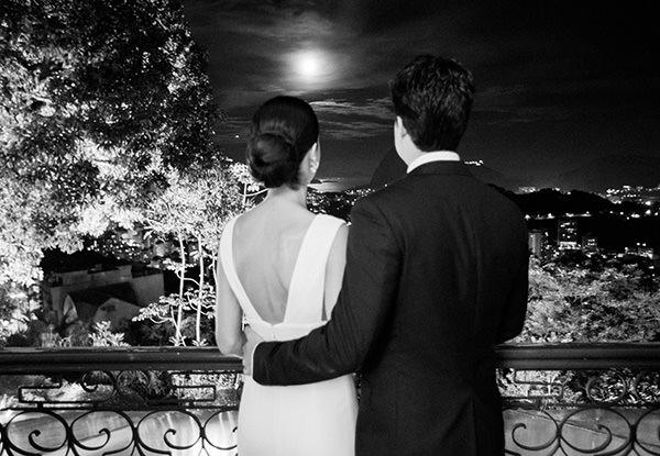 casamento-roberto-cohen-junior-mendes-bruna-azem-38