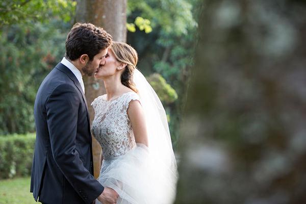 casamento-tati-pilao-fotos-anna-quast-e-ricky-arruda-vestido-noiva-wanda-borges-decoracao-lais-aguiar-1a