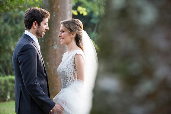 casamento-tati-pilao-fotos-anna-quast-e-ricky-arruda-vestido-noiva-wanda-borges-decoracao-lais-aguiar-2b