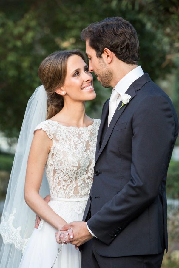 casamento-tati-pilao-fotos-anna-quast-e-ricky-arruda-vestido-noiva-wanda-borges-decoracao-lais-aguiar-3c