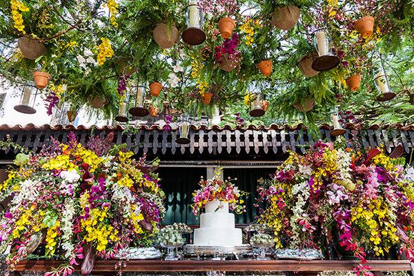 casamento-tati-pilao-fotos-anna-quast-ricky-arruda-vestido-noiva-wanda-borges-decoracao-lais-aguiar-12