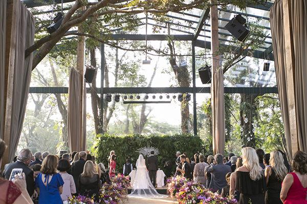casamento-tati-pilao-fotos-anna-quast-ricky-arruda-vestido-noiva-wanda-borges-decoracao-lais-aguiar-16
