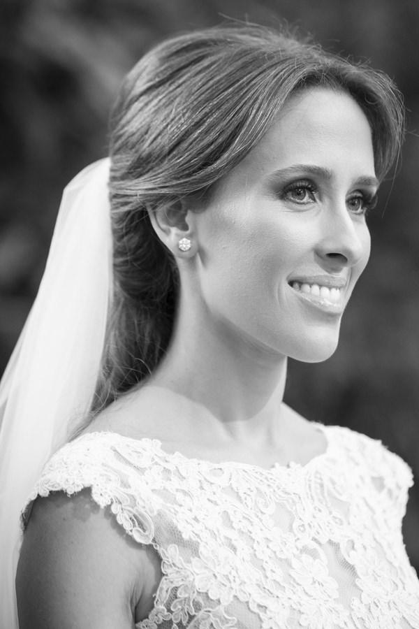 casamento-tati-pilao-fotos-anna-quast-ricky-arruda-vestido-noiva-wanda-borges-decoracao-lais-aguiar-18