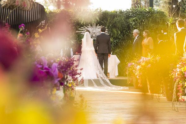 casamento-tati-pilao-fotos-anna-quast-ricky-arruda-vestido-noiva-wanda-borges-decoracao-lais-aguiar-19