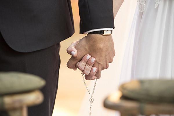 casamento-tati-pilao-fotos-anna-quast-ricky-arruda-vestido-noiva-wanda-borges-decoracao-lais-aguiar-20