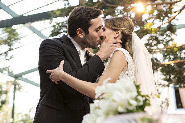 casamento-tati-pilao-fotos-anna-quast-ricky-arruda-vestido-noiva-wanda-borges-decoracao-lais-aguiar-21