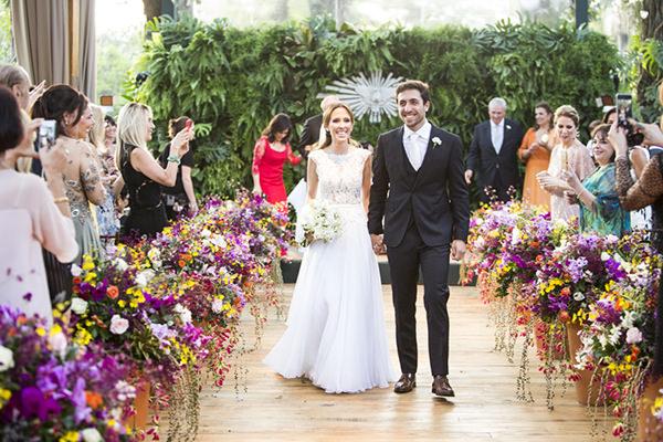 casamento-tati-pilao-fotos-anna-quast-ricky-arruda-vestido-noiva-wanda-borges-decoracao-lais-aguiar-23