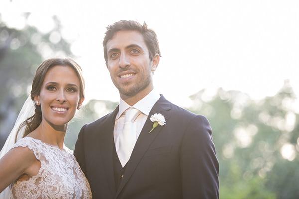 casamento-tati-pilao-fotos-anna-quast-ricky-arruda-vestido-noiva-wanda-borges-decoracao-lais-aguiar-25