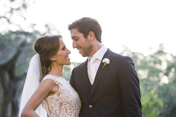casamento-tati-pilao-fotos-anna-quast-ricky-arruda-vestido-noiva-wanda-borges-decoracao-lais-aguiar-26