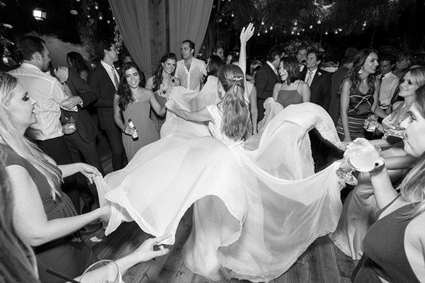 casamento-tati-pilao-fotos-anna-quast-ricky-arruda-vestido-noiva-wanda-borges-decoracao-lais-aguiar-29