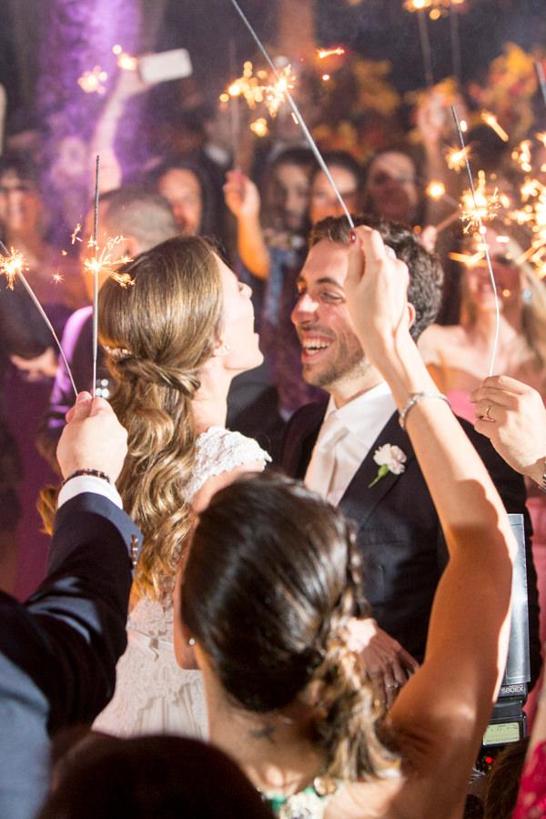 casamento-tati-pilao-fotos-anna-quast-ricky-arruda-vestido-noiva-wanda-borges-decoracao-lais-aguiar-4