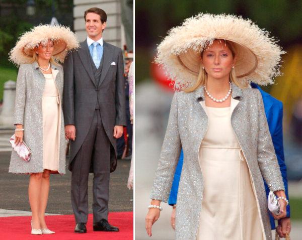 chapeu-para-mae-de-noiva-look-06-marie-chantal-princess
