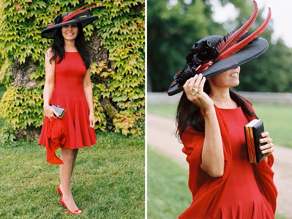 chapeu-vestido-look-convidada-casamento-dia-campo-jardim-chapeu-02