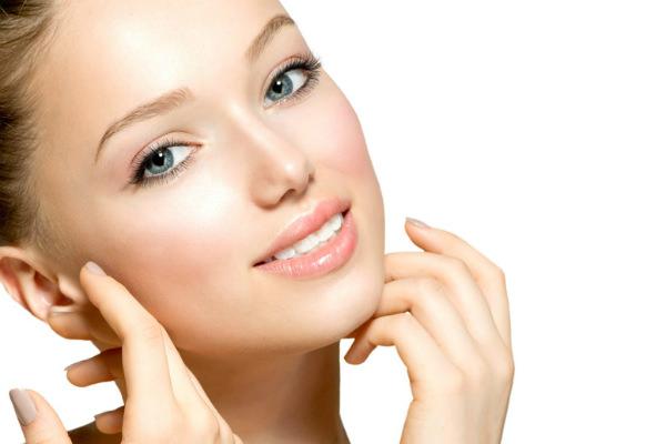coluna-dra-marcia-linhares-acne