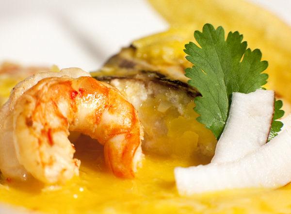 comida-brasileira-para-casamentos-8