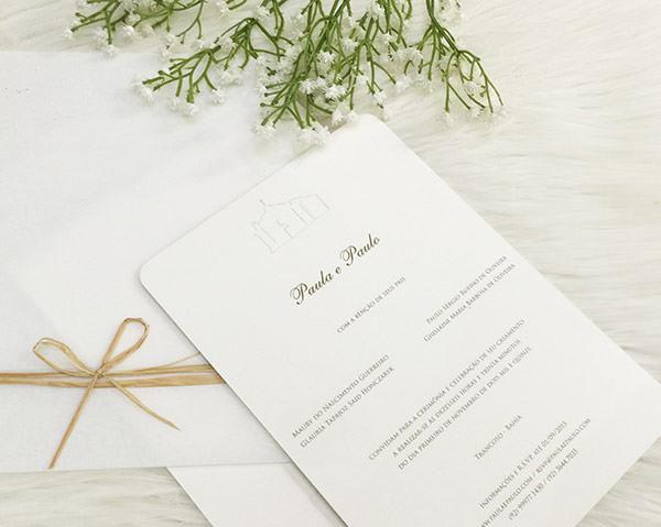convite-de-casamento-na-praia-trancoso-scards