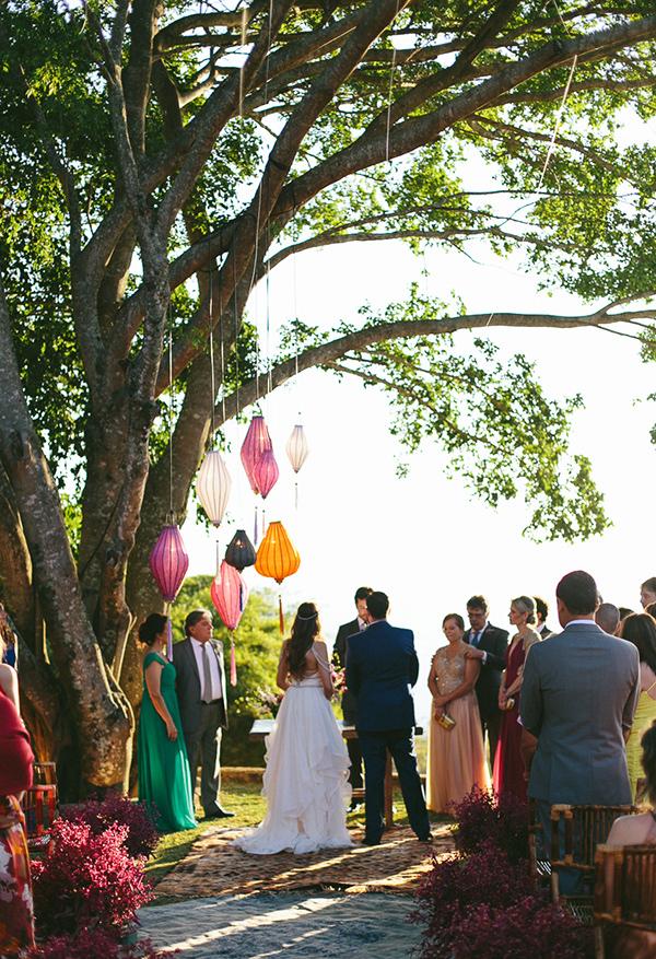 decoracao-casamento-ilhabela-tais-puntel-12