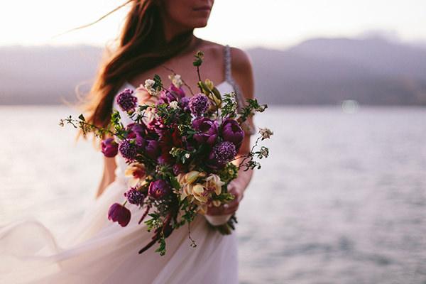 decoracao-casamento-ilhabela-tais-puntel-16