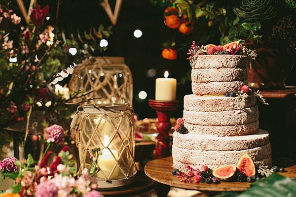 decoracao-casamento-ilhabela-tais-puntel-19