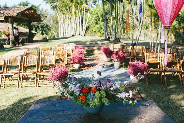 decoracao-casamento-ilhabela-tais-puntel-2