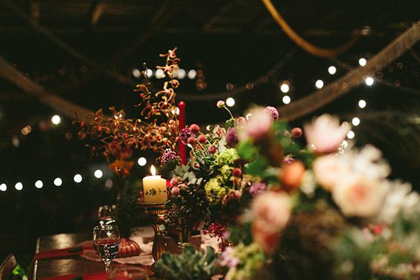 decoracao-casamento-ilhabela-tais-puntel-20