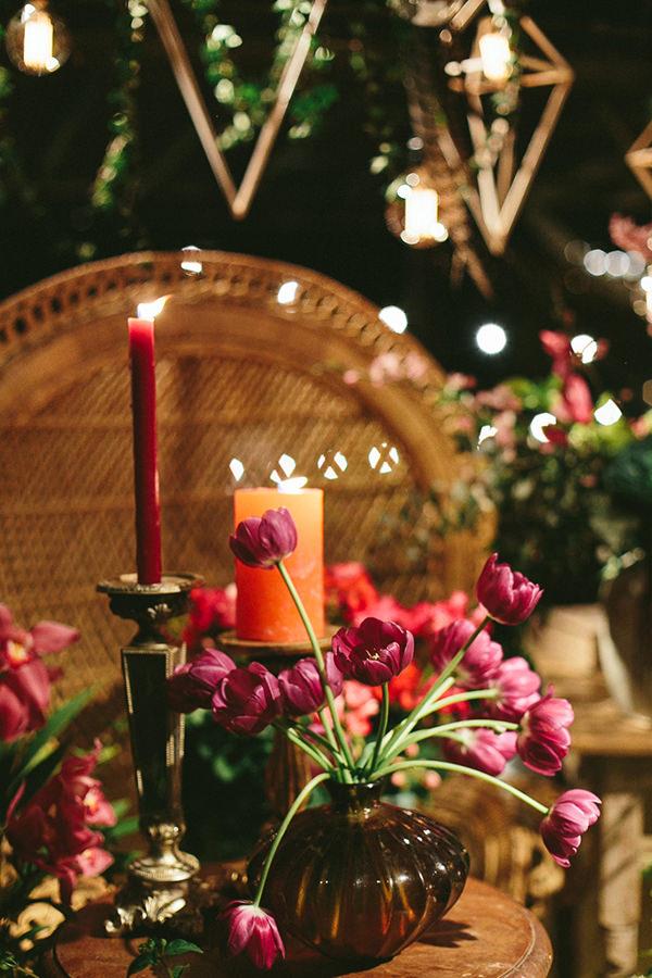 decoracao-casamento-ilhabela-tais-puntel-21