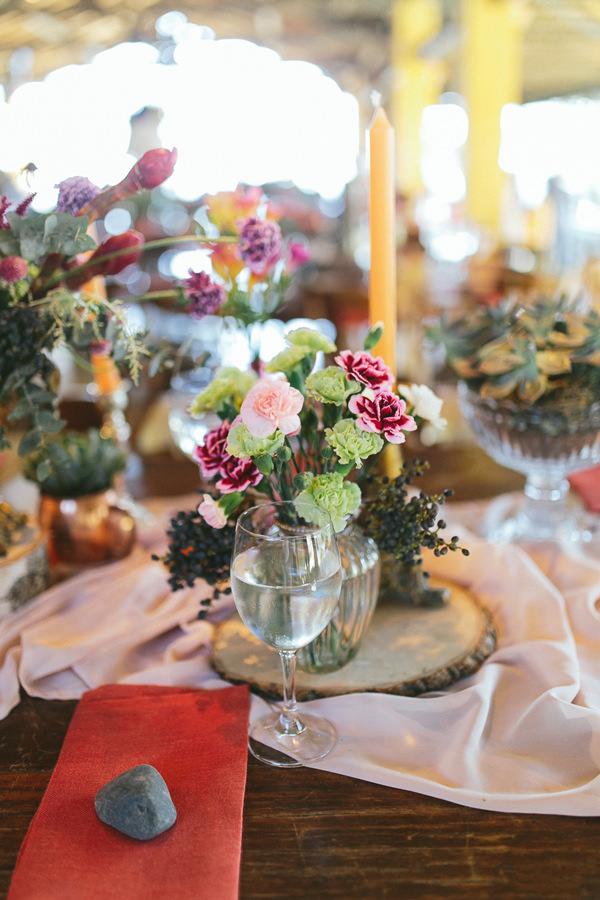 decoracao-casamento-ilhabela-tais-puntel-24