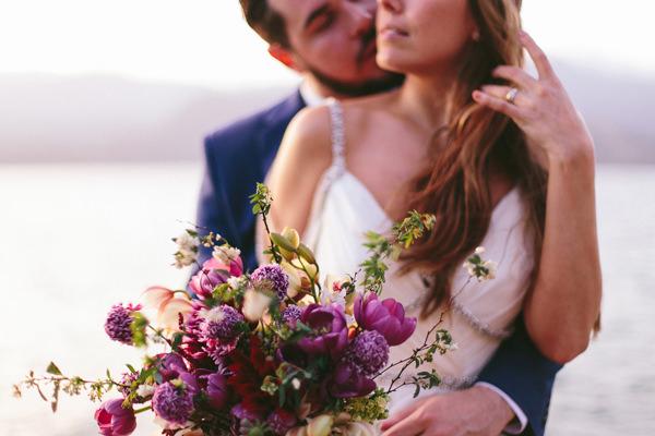 decoracao-casamento-ilhabela-tais-puntel-25