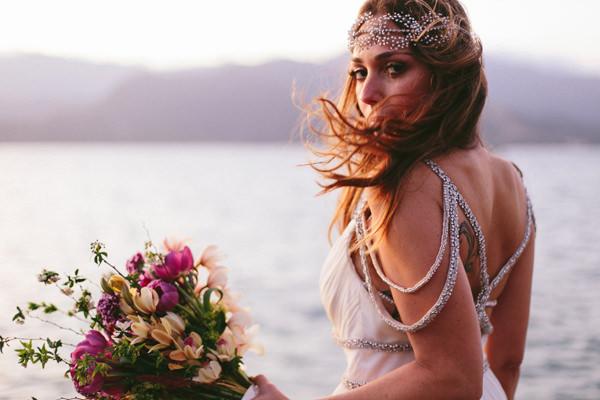 decoracao-casamento-ilhabela-tais-puntel-26