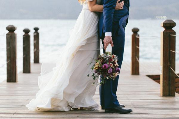 decoracao-casamento-ilhabela-tais-puntel-27