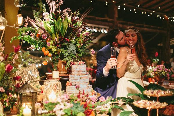 decoracao-casamento-ilhabela-tais-puntel-29